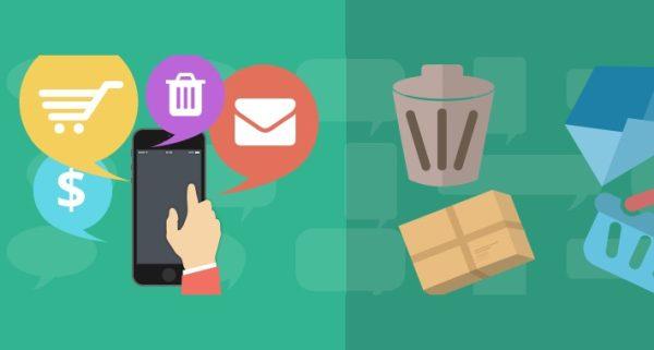 Módulo Opencart Notificação SMS Android ou Gateway