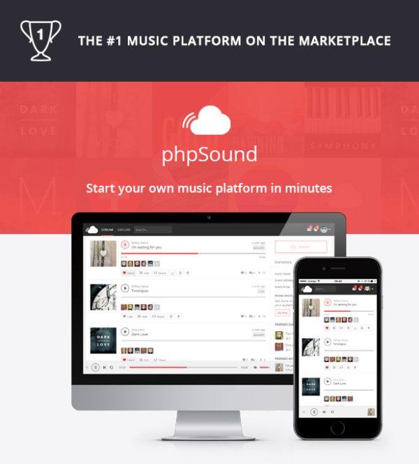 Script Compartilhamento de Músicas Mp3