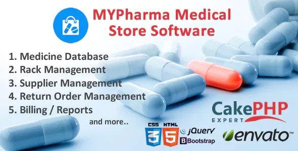 Script gerenciamento de estoque de remédios para farmácia com admin