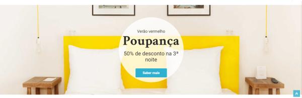 Script Site De Hotel Reserva De Quarto Online 2017 Completo