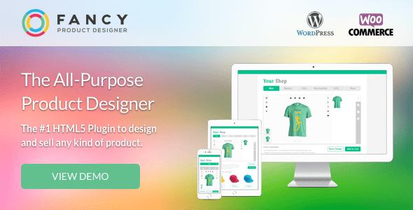 Plugin woocommerce para personalizar online camisetas, canecas, bonés, etc