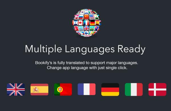 Script reserva de serviços e compromissos multi-usuários com admin em PORTUGUÊS