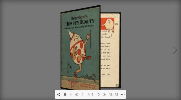 Script revista virtual livro virtual flipbook