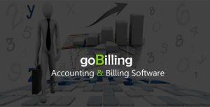 Script financeiro faturamento e contabilidade completo com admin