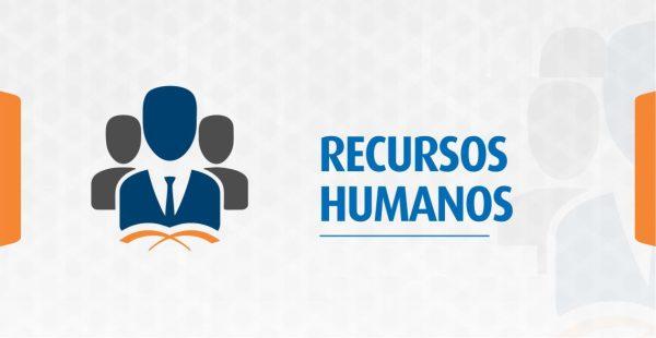 Sistema Recursos Humanos 2019 Responsivo em Português